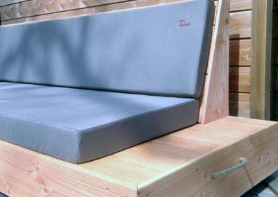 padouk-meubles-exterieurs_29e