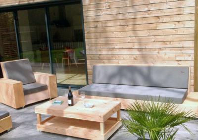 padouk-meubles-exterieurs_2a0