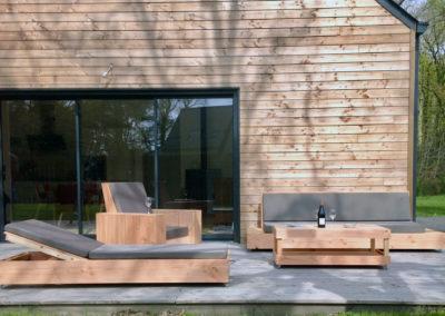 padouk-meubles-exterieurs_2af