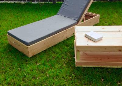 padouk-meubles-exterieurs_2b5