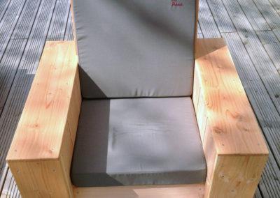 padouk-meubles-exterieurs_2b6