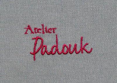 padouk-meubles-exterieurs_2c0